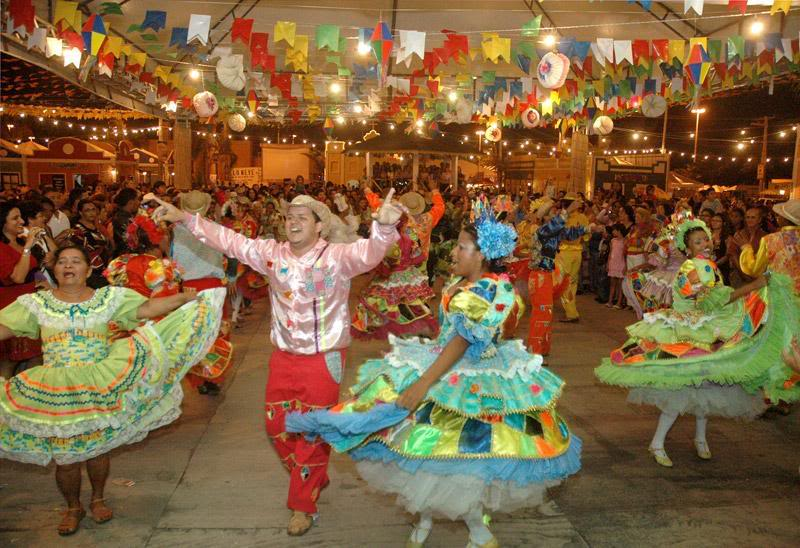 205448 Festa Junina Região Sul 201120 Festa Junina Região Sul 2011
