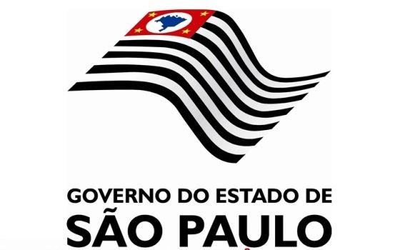 20660 Emprega SP – Vagas no Emprega São Paulo 2 Emprega SP   Vagas no Emprega São Paulo