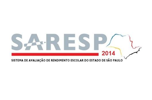 208685 Saresp 2014 – Gabarito e Provas 2 Saresp 2014 – Gabarito e Provas