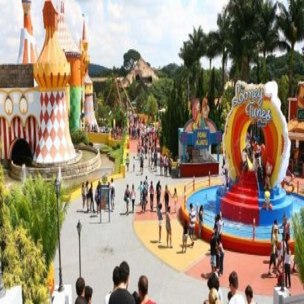 208795 parques de diversao infantil sp 1 600x600 Parques de Diversão Infantil SP