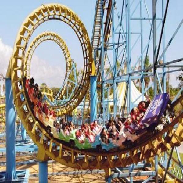 208795 parques de diversao infantil sp 600x600 Parques de Diversão Infantil SP