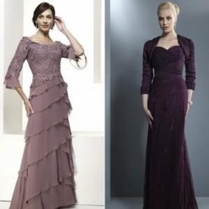208803 festa casamento no Inverno 4 roupa 300x300 Roupas para Usar em Casamentos no Inverno