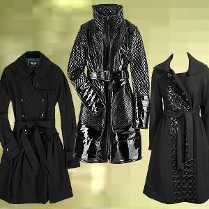 208803 roupa casamento trench coats6 300x300 Roupas para Usar em Casamentos no Inverno