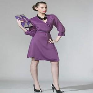 208803 vestido festacasamento frio 300x300 Roupas para Usar em Casamentos no Inverno