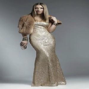 208803 vestidos de festa inverno1 300x300 Roupas para Usar em Casamentos no Inverno