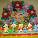 210903 decoracao de festa infantil simples 03 150x150 Decorar Festa Infantil Simples, Dicas
