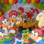 210903 decoracao de festa infantil simples 05 150x150 Decorar Festa Infantil Simples, Dicas