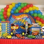 210903 decoracao de festa infantil simples 06 150x150 Decorar Festa Infantil Simples, Dicas