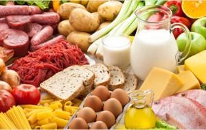 Dieta do Tipo Sanguíneo