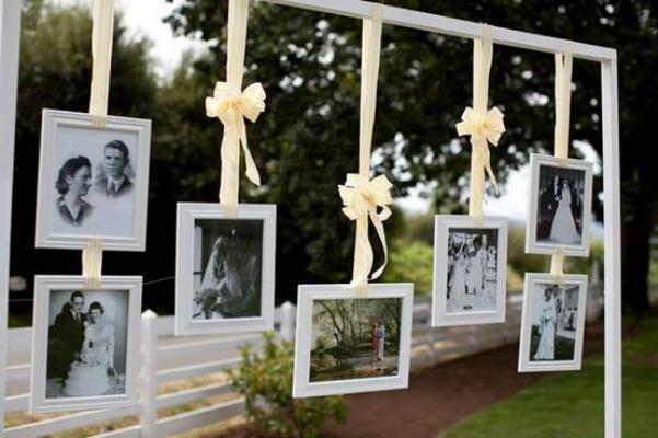 217556 Festa de noivado como fazer 1 Festa de Noivado Como Fazer