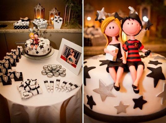 217556 Festa de noivado como fazer 2 Festa de Noivado Como Fazer