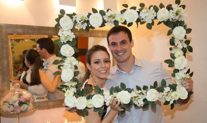 217556 Festa de noivado como fazer 3 Festa de Noivado Como Fazer