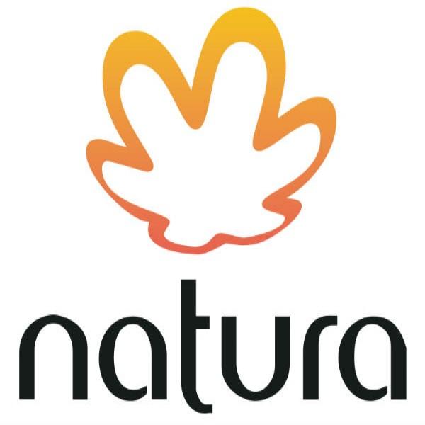 217576 compra online natura 600x600 Pedidos de Natura Online