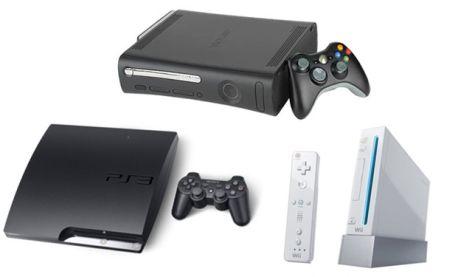 Vídeo game para os namorado que gosta de games (Foto: Divulgação)