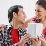 21771 Presentes para namorado Dicas e Sugestões 5 150x150 Presentes para namorado   Dicas e Sugestões