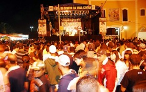 comidas-para-festa-junina-300x199