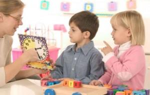 Como Montar uma Escola de Educação Infantil
