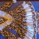 22183 Vestido de festa junina Faça seu próprio vestido caipira3 150x150 Vestido de festa junina   Faça seu próprio vestido caipira