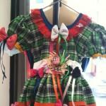22183 Vestido de festa junina Faça seu próprio vestido caipira4 150x150 Vestido de festa junina   Faça seu próprio vestido caipira