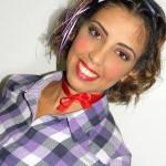 22183 Vestido de festa junina Faça seu próprio vestido caipira8 150x150 Vestido de festa junina   Faça seu próprio vestido caipira