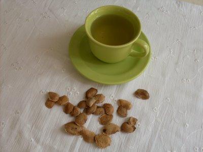 22377 Supira 002 Chá de Semente de Sucupira