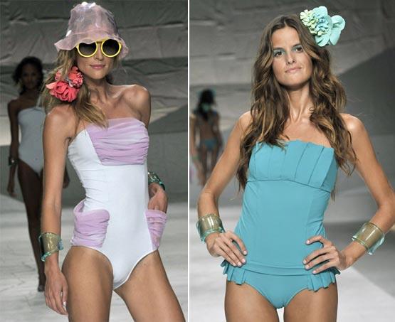 224794 maios mais comportados Dicas de Maiôs para o Verão 2012