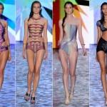 224794 muitas cores e estampas 150x150 Dicas de Maiôs para o Verão 2012