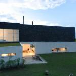226882517 fachada oriental 150x150 Fachadas Residenciais Modernas