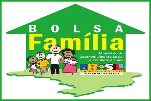 2293 Programa Bolsa Família Como se Cadastrar no Bolsa Família 01 Programa Bolsa Família   Como se Cadastrar no Bolsa Família