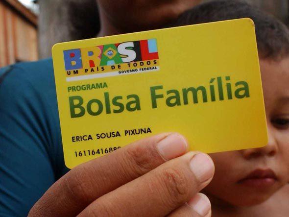 2293 Programa Bolsa Família Como se Cadastrar no Bolsa Família 03 Programa Bolsa Família   Como se Cadastrar no Bolsa Família