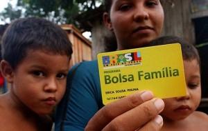 Programa Bolsa Família – Como se Cadastrar no Bolsa Família
