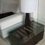 229507 mesa de caixote de frutas escurecida 150x150 Decoração Barata e Criativa para Ambientes