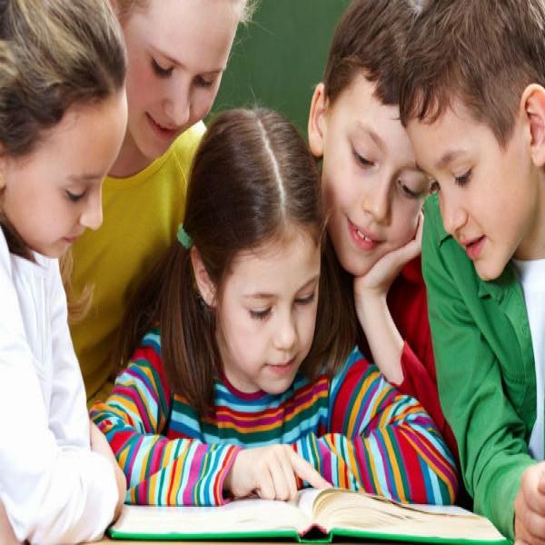 2300 programa bolsa escola 600x600 Bolsa Escola   Como Receber o Bolsa Escola