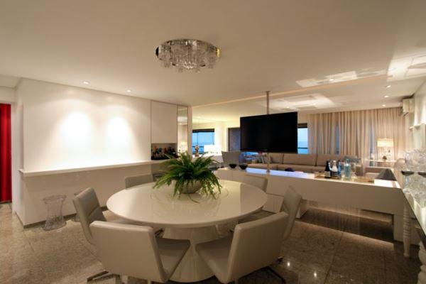 Luminaria De Teto Para Sala De Tv ~ 23014 Luminárias para casa e escritório 6 150×150 Luminárias para