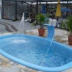 231822 piscinas de todos os tamanhos 150x150 Decoração De Piscinas, Fotos