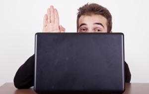 Como Vencer a Timidez no Ambiente de Trabalho, Dicas