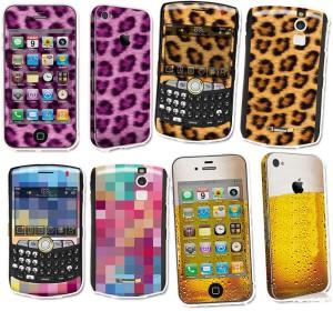 234957 Capinhas de Celular para Comprar 3 300x280 Capinhas de Celular para Comprar