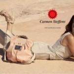 235130 235130 calçados carmen steffens 300x190 150x150 Bolsas Femininas Carmen Steffens