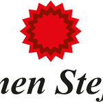235130 CarmenSteffens pto CMKY 150x149 Bolsas Femininas Carmen Steffens