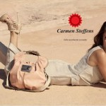 235130 calçados carmen steffens 150x150 Bolsas Femininas Carmen Steffens