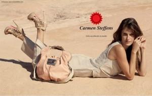 235130 calçados carmen steffens 300x190 Bolsas Femininas Carmen Steffens