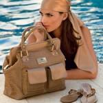 235130 sao paulo lojas de moda carmen steffens concept store b 150x150 Bolsas Femininas Carmen Steffens