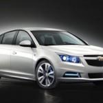 235208 235208 novo chevrolet cruze 2012 fotos e preço 150x150 Novo Chevrolet Cruze 2012, Fotos e Preço