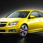 235208 novo chevrolet cruze 2012 fotos e preço 1 150x150 Novo Chevrolet Cruze 2012, Fotos e Preço