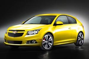 235208 novo chevrolet cruze 2012 fotos e preço 1 Novo Chevrolet Cruze 2012, Fotos e Preço