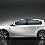 235208 novo chevrolet cruze 2012 fotos e preço 10 150x150 Novo Chevrolet Cruze 2012, Fotos e Preço