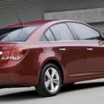 235208 novo chevrolet cruze 2012 fotos e preço 11 150x150 Novo Chevrolet Cruze 2012, Fotos e Preço