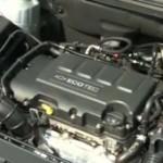 235208 novo chevrolet cruze 2012 fotos e preço 2 150x150 Novo Chevrolet Cruze 2012, Fotos e Preço