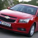 235208 novo chevrolet cruze 2012 fotos e preço 3 150x150 Novo Chevrolet Cruze 2012, Fotos e Preço