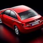 235208 novo chevrolet cruze 2012 fotos e preço 4 150x150 Novo Chevrolet Cruze 2012, Fotos e Preço